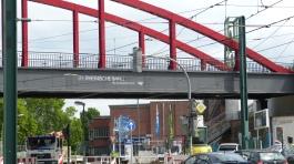 Rheinische Bahn