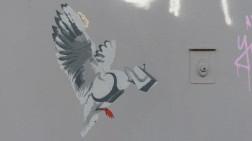 Stencil; SEI LEISE