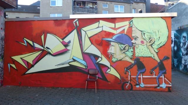Adlerstraße 59