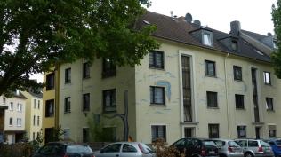 Oberdorfstraße 72