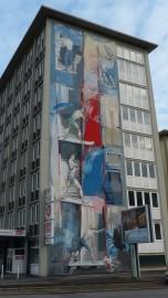 Miroslav Lazović; Chronik des Ruhrgebieets