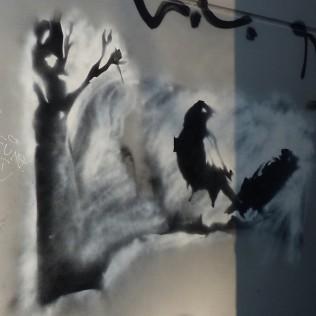 Stencil; OTTK