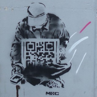 Stencil; MOC