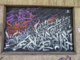 Spandau; Alte Post; WARIOS