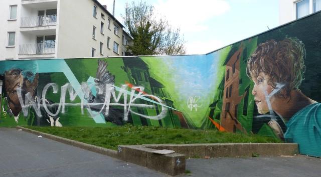 Schleswiger Straße 19