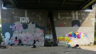 Hafendampf 2019